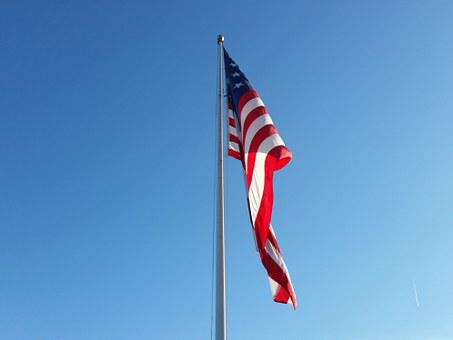 Flag,