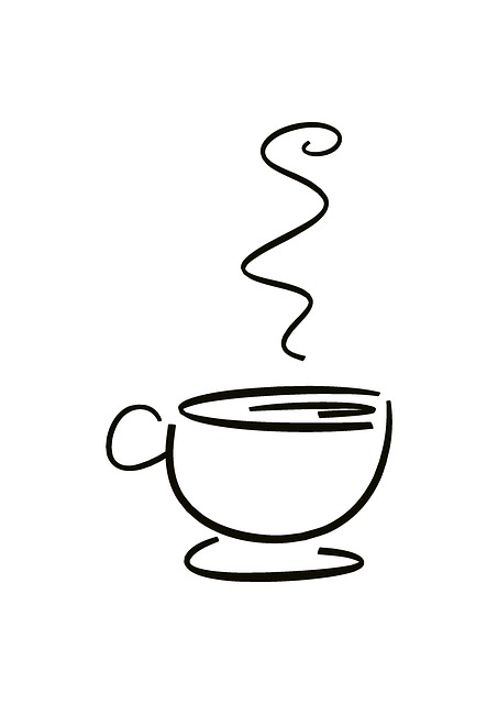 kaffee kaffeetasse tasse kostenloses bild auf pixabay. Black Bedroom Furniture Sets. Home Design Ideas