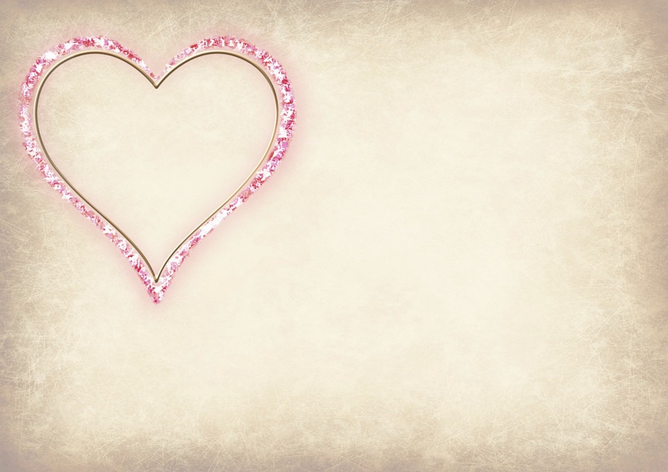 valentine love background free image on pixabay