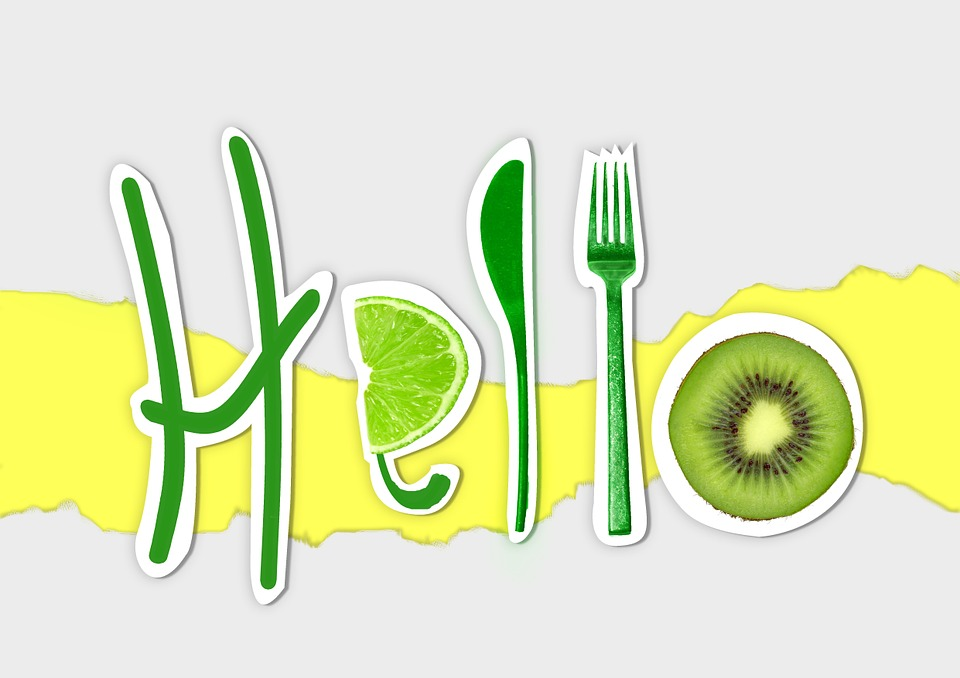 Hallo Küche Essen · Kostenloses Bild auf Pixabay