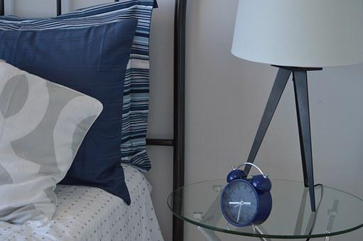 Bettwäsche - Kostenlose Bilder auf Pixabay