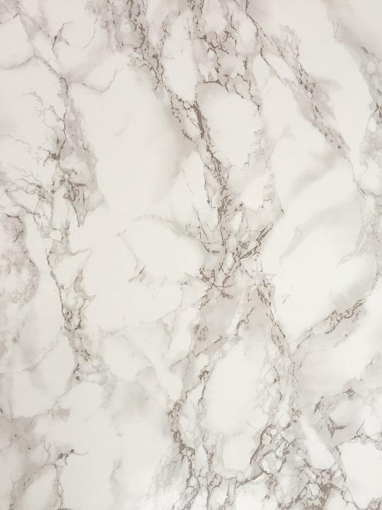 marmor bakgrund