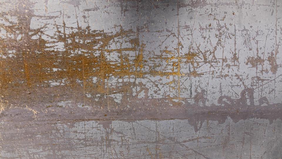 Background Texture Grunge · Free Photo On Pixabay