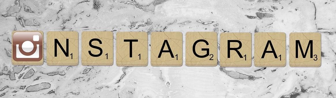Instagram Images Pixabay Download Free Pictures