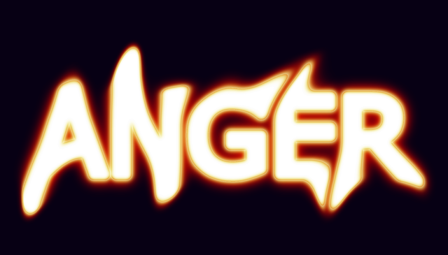 free illustration  anger  angry  word-art  fire  blur - free image on pixabay
