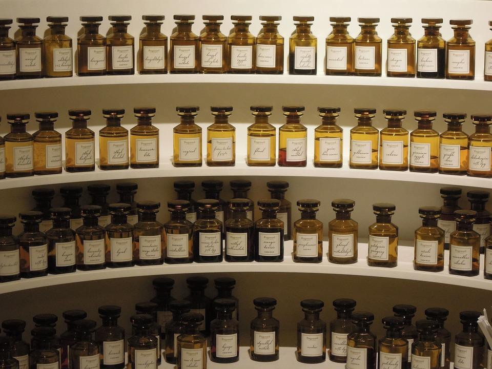 TOP10+: Fakty o parfumoch, ktoré prekvapia každého milovníka vôní