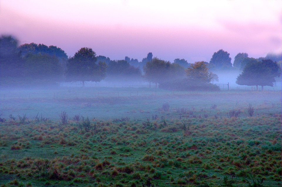 Most Early Morning · Free phot...