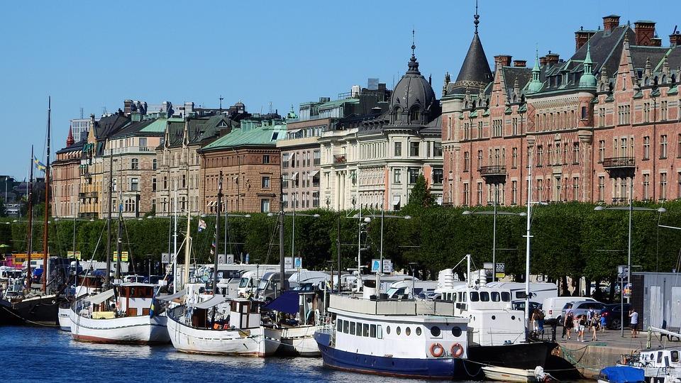 stockholm,sweden,ships,lahealila,
