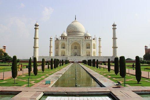 Download 93 Wallpaper Pemandangan Di India HD Terbaik