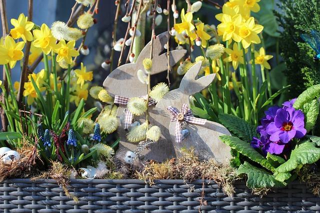 p ques printemps fleur photo gratuite sur pixabay. Black Bedroom Furniture Sets. Home Design Ideas