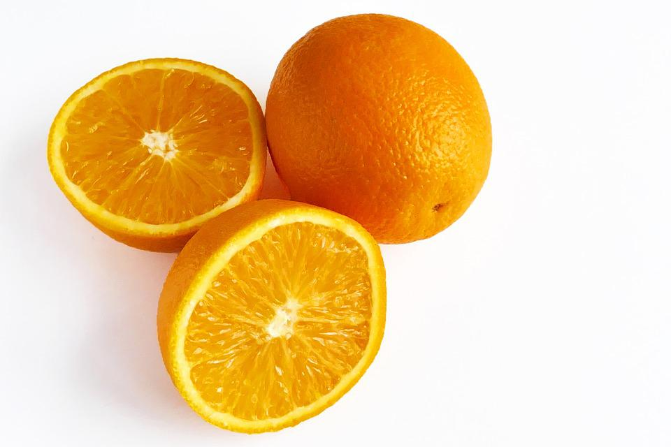 Https Pixabay Com En Fruit Oranges Orange Fruit Food 1010542