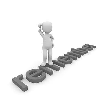 繝。繝「繝ェ, 閠・ッ�, 閠・・縺励∪縺�, 譖エ譁ー, 諤昴≧, 繝ェ繧ウ繝シ繝ォ, 蜿肴丐, 逾昴≧