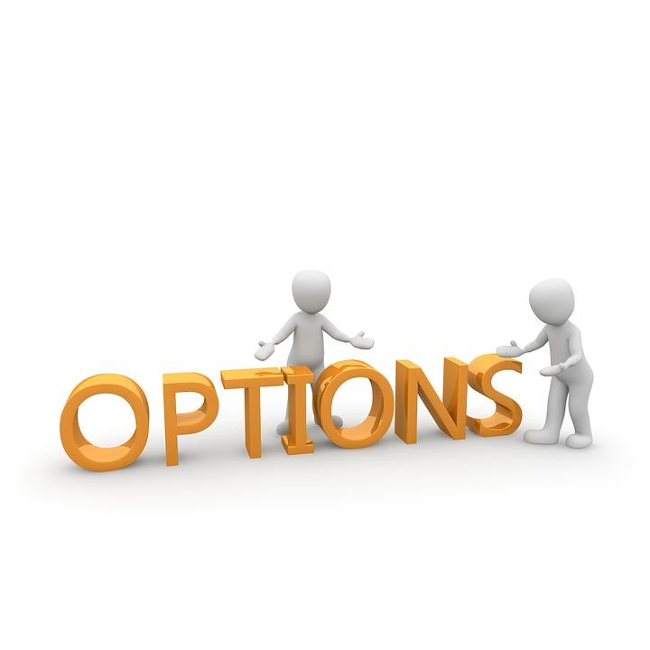 option com