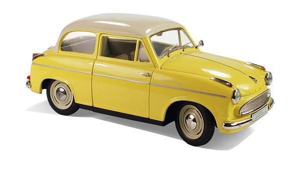 Model Cars, Hobby, Oldtimer, Leisure