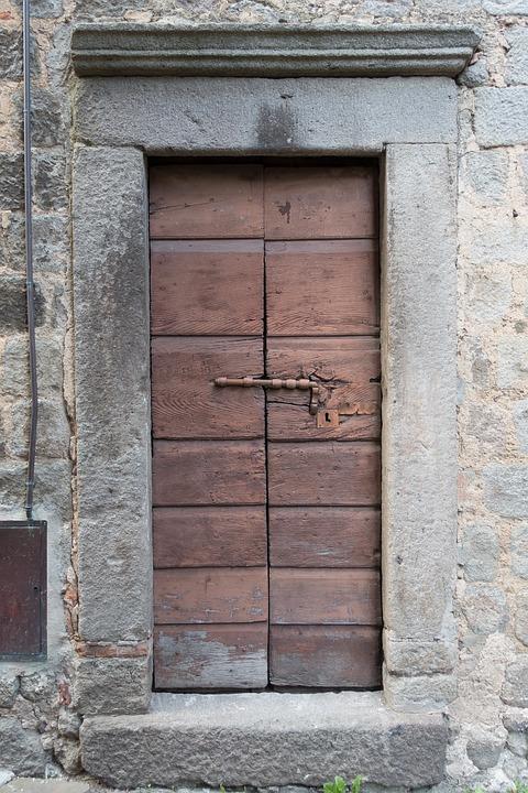 Gratis foto deur input hout huis ingang gratis afbeelding op pixabay 1011804 - Huis ingang ...
