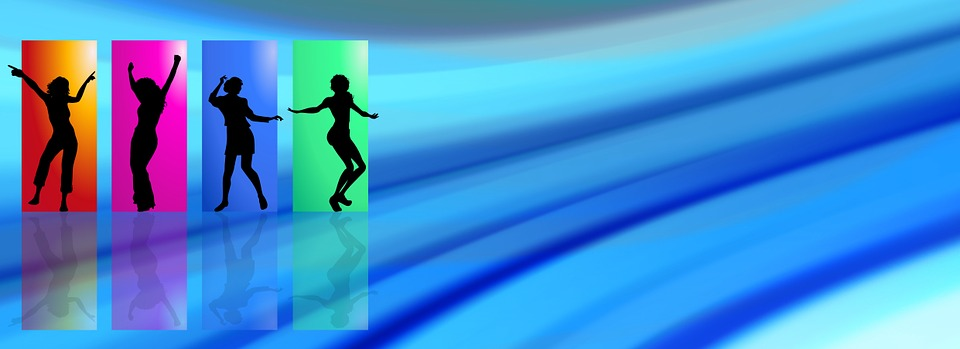 free illustration  dance  dancing  web  banner - free image on pixabay