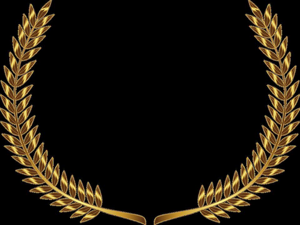 branch olive gold  u00b7 free vector graphic on pixabay Vintage Pink Flower Clip Art Vintage Floral Clip Art