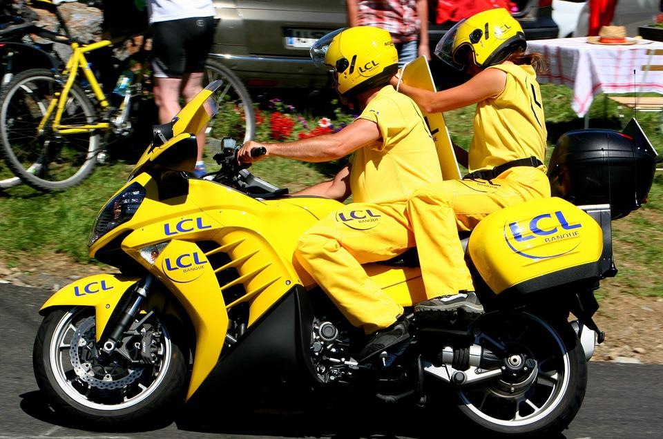 yellow motorcycle pic  Motorbike Yellow Motorcycle · Free photo on Pixabay