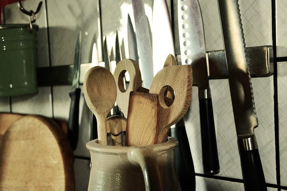 調理用具の画像