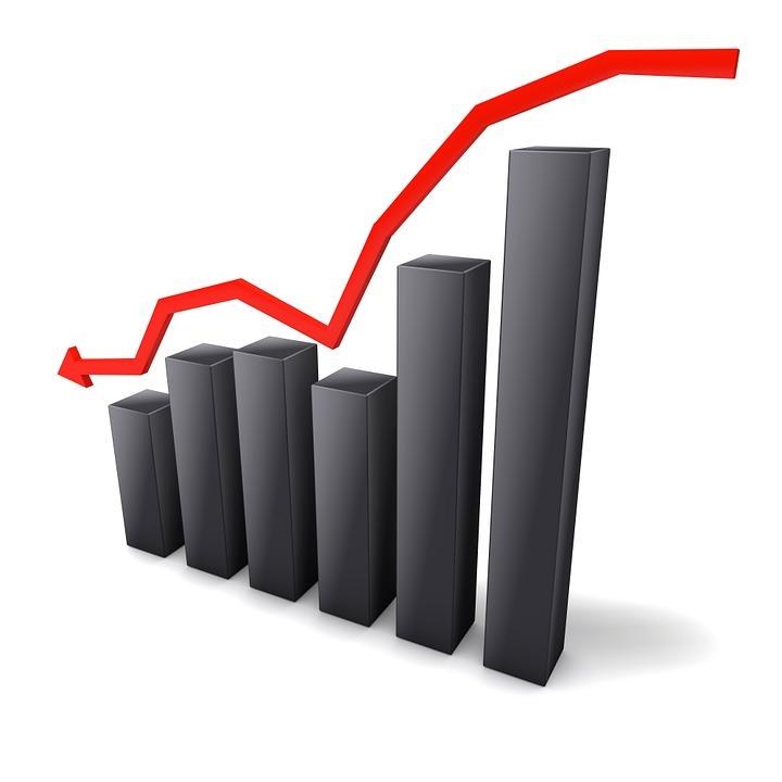 Dow Jones Stock Chart: Stock Market - Free images on Pixabay,Chart