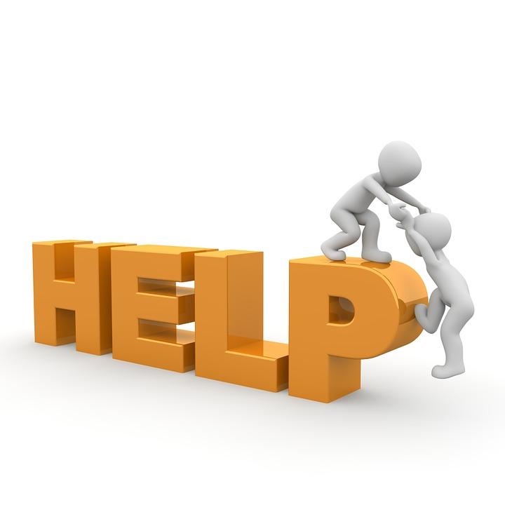 ヘルプ, 情報, 問題の解決策, お友達と, 援助, 一緒に, 友情, パートナーシップ