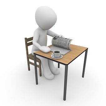 Teacher, Teach, Learn, Improvement