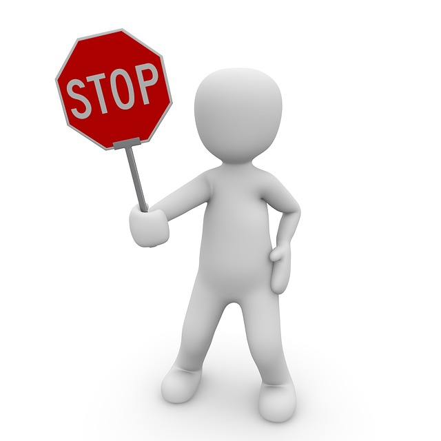 Stop Containing Street Sign  Free Image On Pixabay-7661