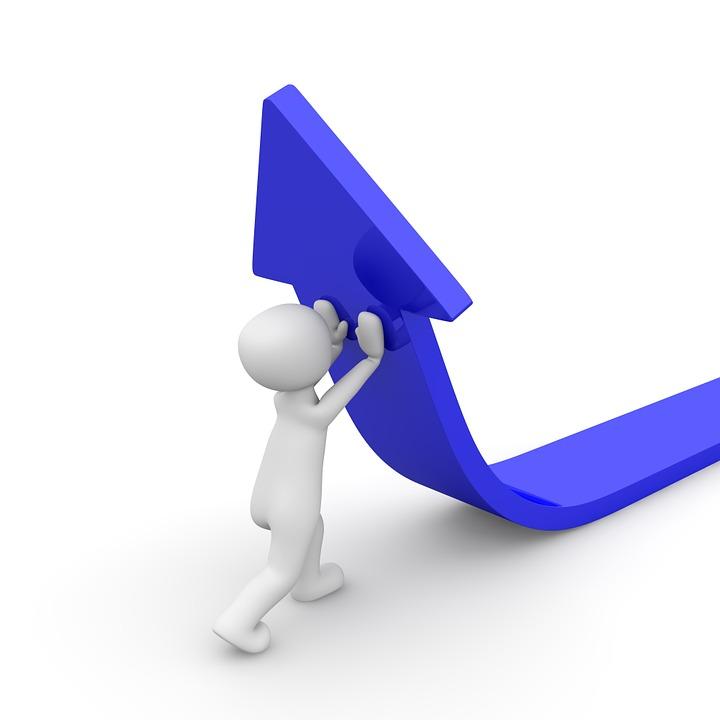 Perdagangan sepi daya beli turun pengangguran bertambah 😎 Benarkah?