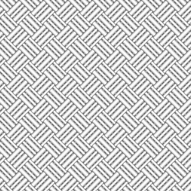 free illustration  lattice  weave  pattern  texture - free image on pixabay