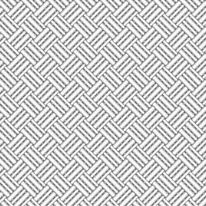 free illustration  lattice  weave  pattern  texture - free image on pixabay