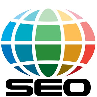 Seo, Search Engine, Search