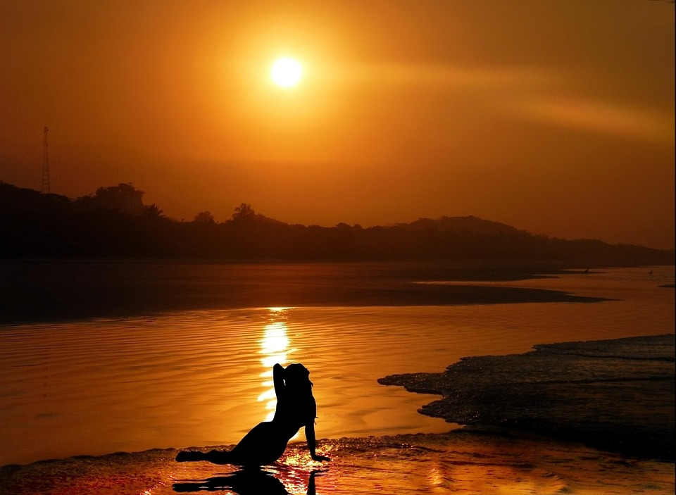 Conseils et réglages pour des photos parfaites du coucher de soleil sans beaucoup d'efforts.