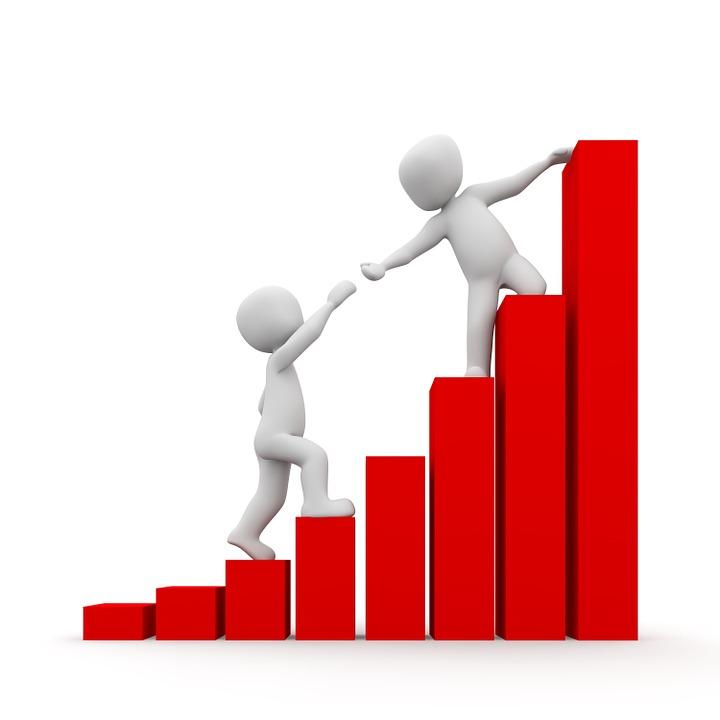 Как привлечь рефералов 20 бесплатных и платных способов накрутки рефералов в любой проект