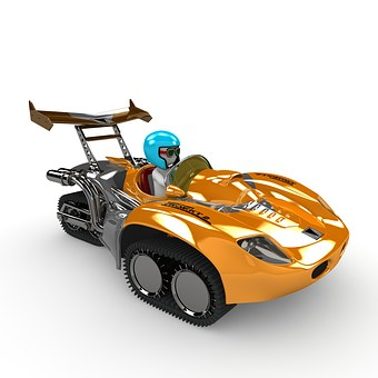 race car driver sport racing drive