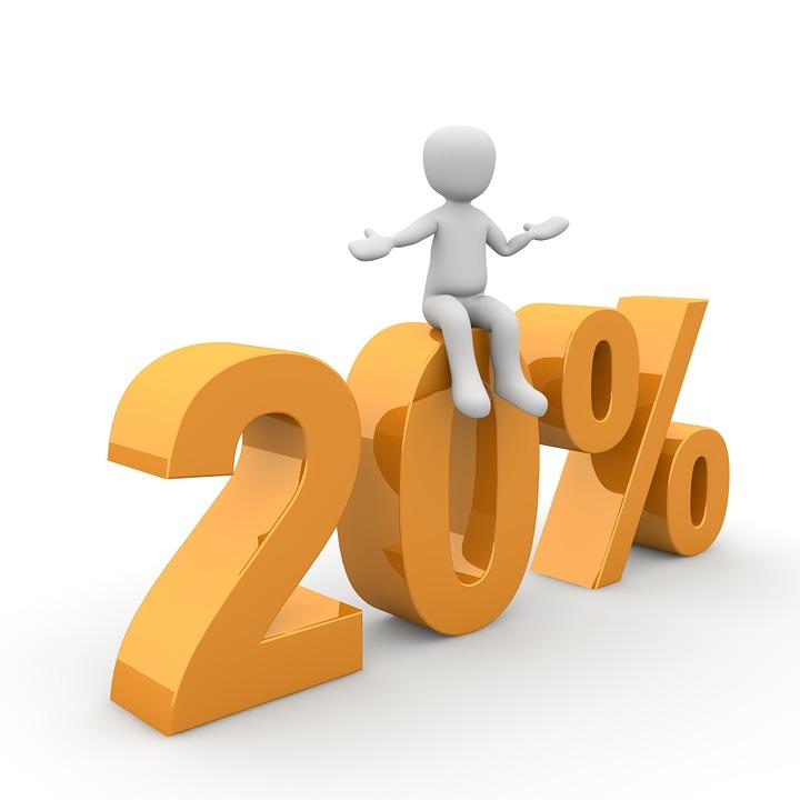 割引, パーセント, 保存し, 利点, ショッピング, 最終的な販売, 賞, Ssv, 安い, 夏のセール