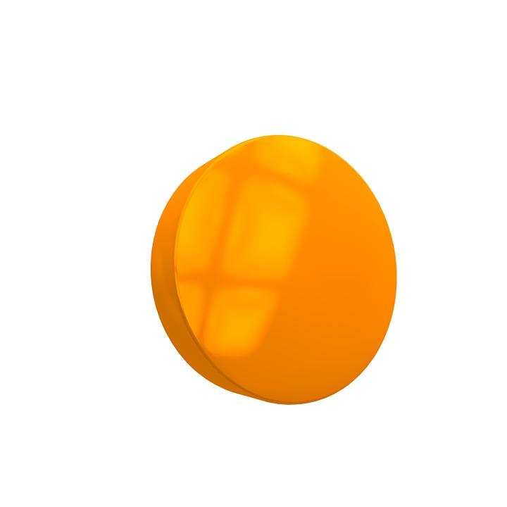 69993533e7 Znamenie Ochrana Zabezpečenia - Obrázok zdarma na Pixabay