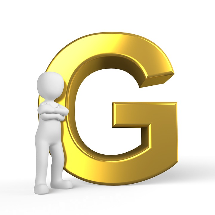 G abc pixabay for C m r bagnolet