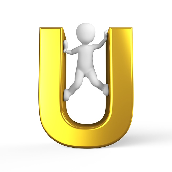 Superior U & Us Home Design Studio Part - 5: U Letter Alphabet Alphabetically Abc