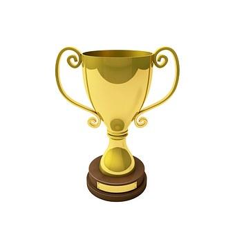 300+ Free Trophy & Award Images - Pixabay