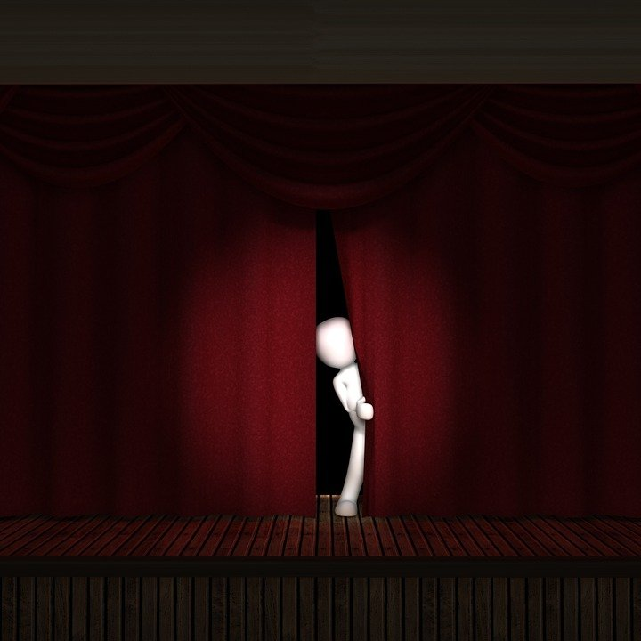 Image result for stage