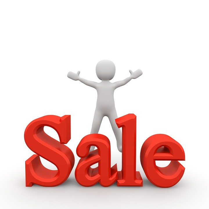 retail sales free images on pixabay