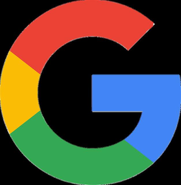 google favicon logotipo 183 gr225ficos vectoriales gratis en