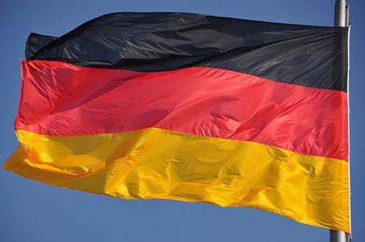 German Flag Images Pixabay Download Free Pictures