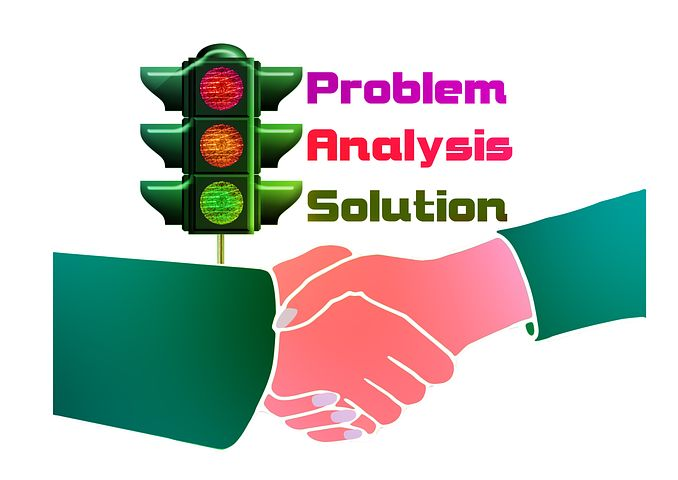problem solution essay bartleby problems and solutions essay impressive reviews