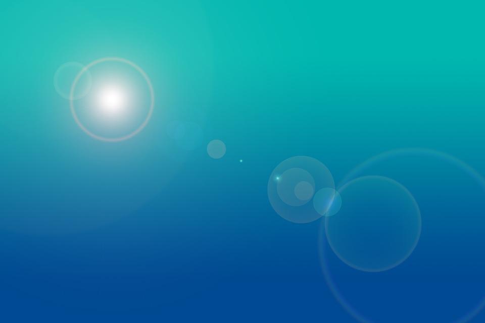 Blu Azzurro Marino Immagini Gratis Su Pixabay