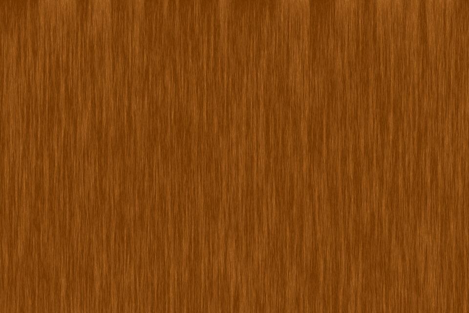 무료 일러스트: 샘플, 텍스처, 구조, 나무, 목재 샘플, 나무 패턴 ...