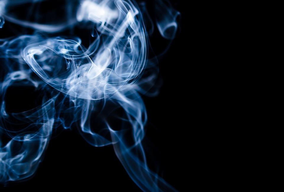 Free Photo Smoke Background Free Image On Pixabay