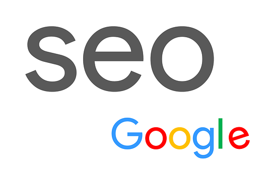 What are the 8 steps to rank for a keyword in google website worldwide 2019?