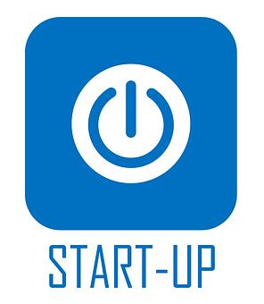 Start, Geschäft, Unternehmer