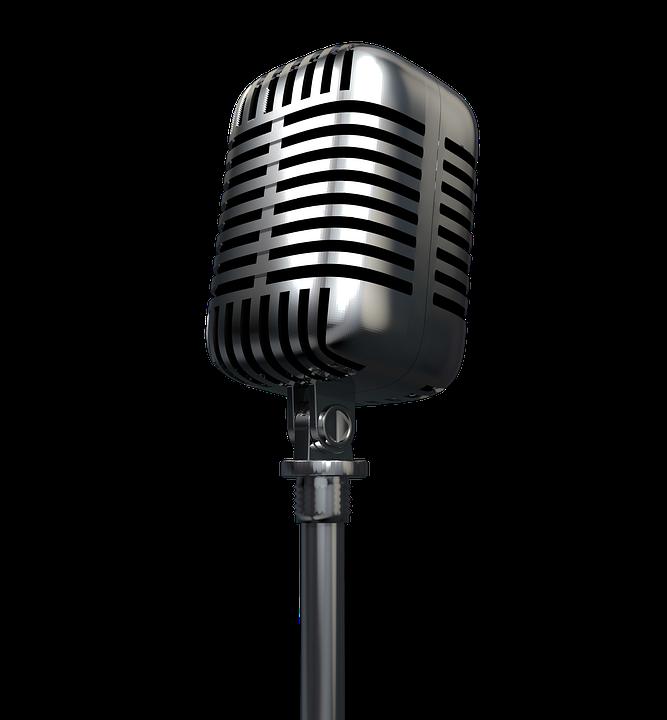Radio Afbeelding | Online Marketing Nieuws | Succesfactor.nu